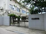 板橋区立桜川中学校
