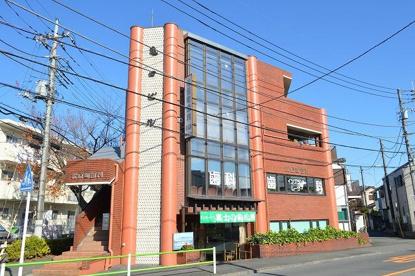 松原町歯科医院の画像1