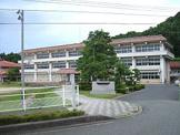 鳥取市立宮ノ下小学校