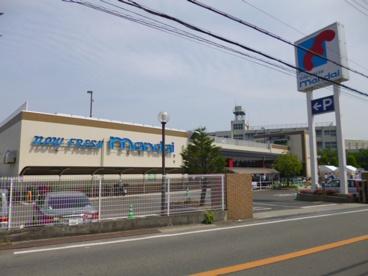 万代 堺土師店の画像1