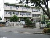 東村山市立 富士見小学校