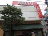 西友「矢口ノ渡店」