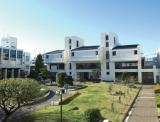 私立横浜商科大学