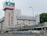 島忠ホームズ横浜店