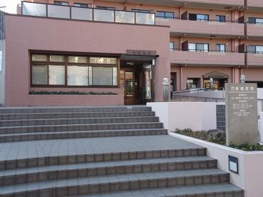 椎橋医院の画像1