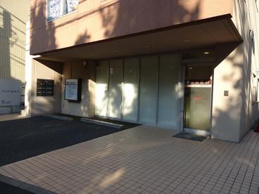 山田医院の画像1