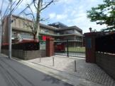 東京幼稚園