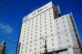東横INN品川青物横丁駅