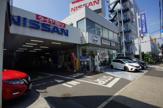 日産プリンス東京販売株式会社大森店
