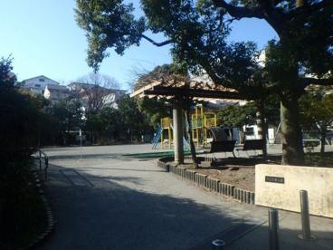 下田東公園の画像1