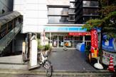 ローソン 大井町駅前店