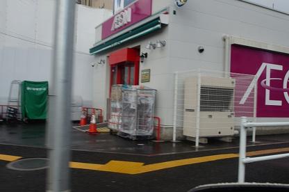 まいばすけっと「高田駅前店」の画像1