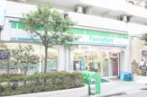 ファミリーマート川崎東田町店