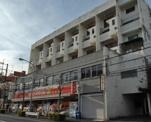 ドラッグストアスマイル横浜吉野町店