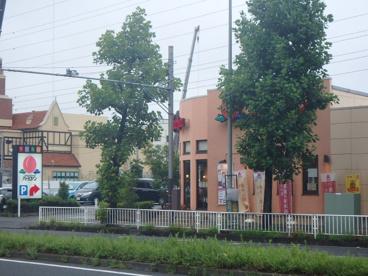 バーミヤン「新横浜店」の画像1