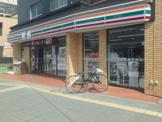 セブン−イレブン 大田区東六郷3丁目店