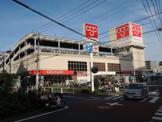 オリンピック「本羽田店」