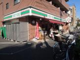 STORE100「川崎大島三丁目店」