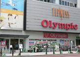 Olympic「蒲田店」