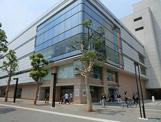 アトレ川崎(atrekawasaki)