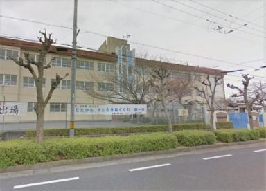 光明台北小学校の画像1
