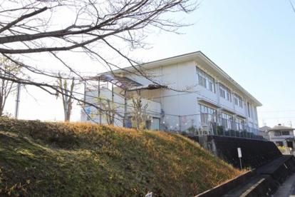 真美ヶ丘第一小学校 附属幼稚園の画像2
