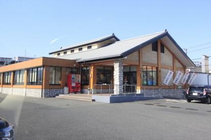 かっぱ寿司 香芝店の画像1