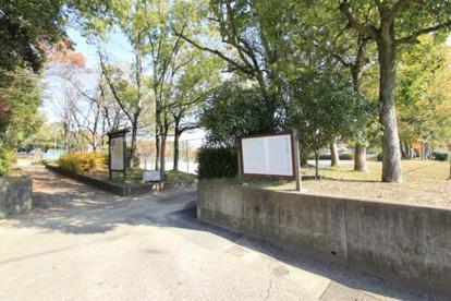 見立山近隣公園の画像1
