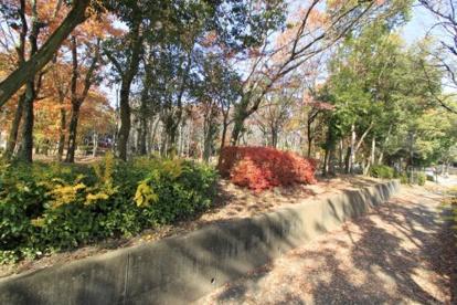 見立山近隣公園の画像3