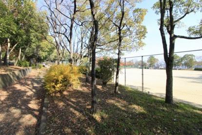 見立山近隣公園の画像4