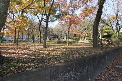 見立山近隣公園の画像5