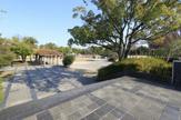 西谷近隣公園