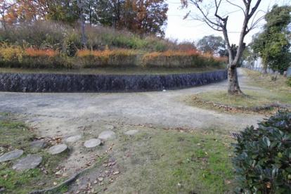 西谷近隣公園の画像5