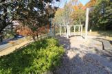 馬見南緑地公園
