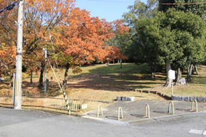 馬見南緑地公園の画像5