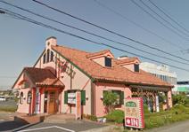 フライングガーデン 杉戸高野台店