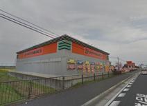 オートバックス 杉戸
