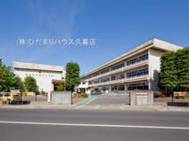 杉戸小学校
