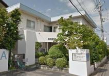 長岡産婦人科医院