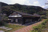 皿山窯体験施設の画像1