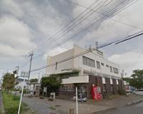 埼玉みずほ農協杉戸中央支店