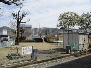 神田公園の画像1