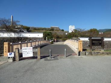 舞鶴城公園の画像1
