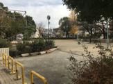 善源寺楠公園