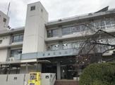 大阪市 都島区役所