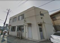 宮代姫宮郵便局