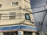 ローソン JR桜ノ宮東口店