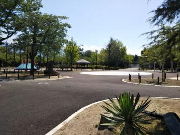 遊亀公園附属動物園の画像1