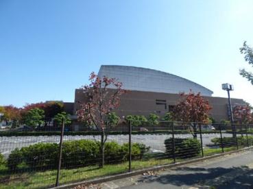 YCC県民文化ホールの画像2