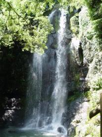 潜竜ヶ滝の画像1